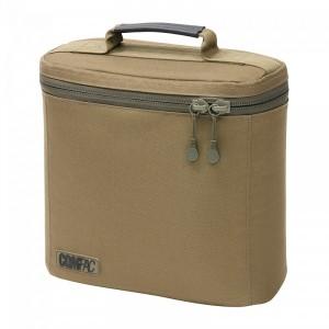 Korda - Compac Cool Bag