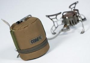 Korda - Compac Gas Jacket