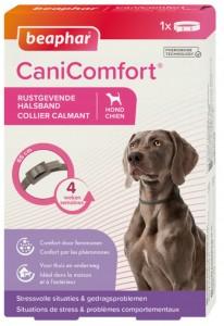 Beaphar - Dogcomfort Halsband