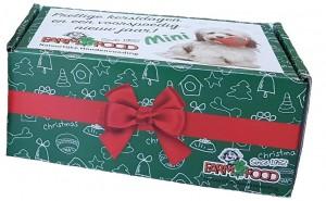 Farm Food - Kerstpakket