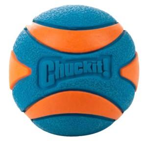 Chuckit - Ultra Squeker Ball