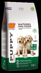 Biofood - Puppy