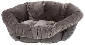 Ferplast - Sofa Prestige Kussen