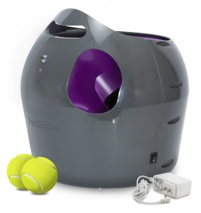 PetSafe -  Automatic Ball Launcher