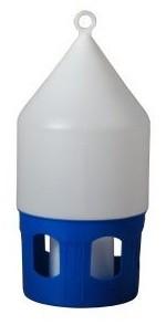 Wielink - Drinkpan