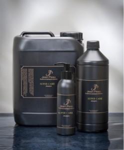 Jean Peau - Super-Care Shampoo