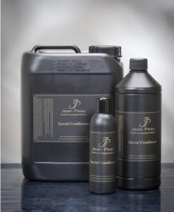Jean Peau - Special Conditioner