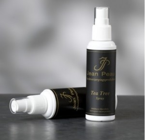 Jean Peau - Tea Tree Spray