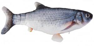 Duvo - Catch `n Play Fish
