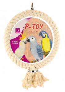 Esve - P-Toy 1-Ring