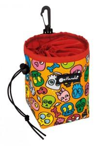 Petlando Happiness - Snackbag