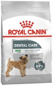 Royal Canin - Dental Care Mini